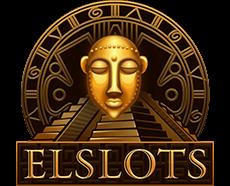 Эльслотс casino